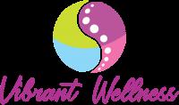 Vibrant Wellness